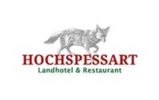 Logo Foerdermitglied Hochspessart