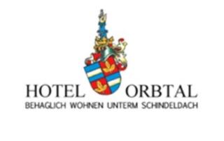 Logo Foerdermitglied Orbtal