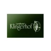 Logo Foerdermitglied Klingerhof