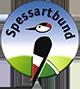 Spessartbund Logo